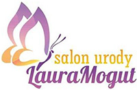Salon Urody Laura Mogut